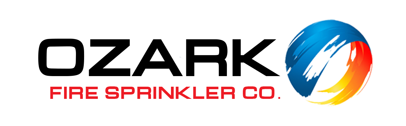 Ozark Fire Sprinkler Co.